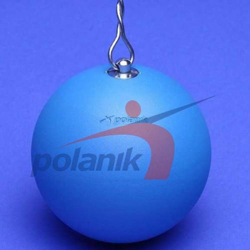 Молот тренировочный Polanik 12 кг, код: PM-12