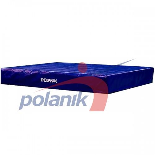 Зона приземления Polanik (школьная), код: W-4355-S