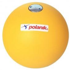 Ядро Polanik (соревновательное), код: PK-4/100