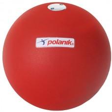 Ядро Polanik (тренировочное), код: PK-7