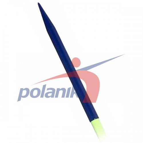 Копье Polanik (тренировочное), код: W-8-T
