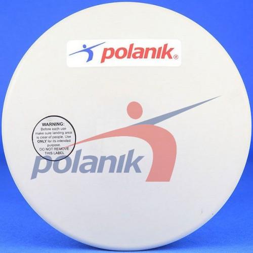 Диск Polanik (тренировочный), код: SRD-0.6