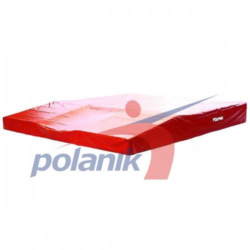 Покрытие для зоны приземления Polanik, код: P-758-B