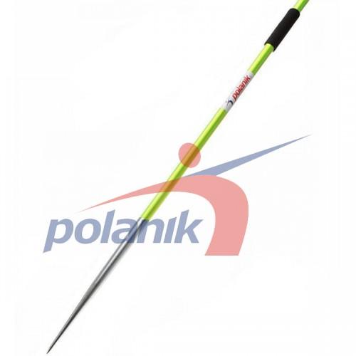 Копье Polanik (соревновательное, класс 3), код: SM12-600