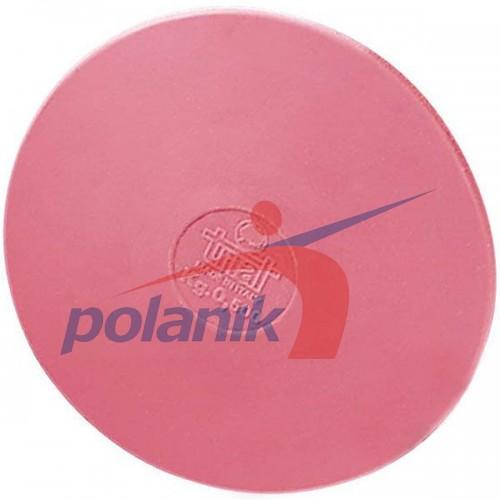 Диск тренировочный Polanik Super Soft 500 гр, код: DSK-0,5