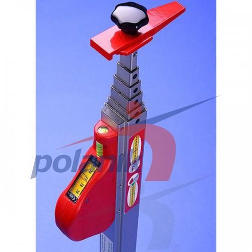 Измерительное устройство для прыжков Polanik, код: MDHJ-3