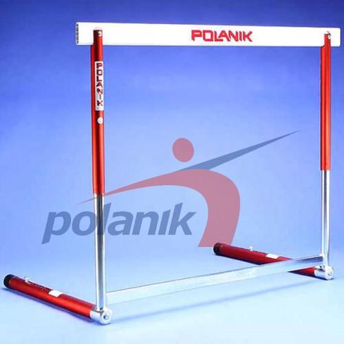 Барьер разборной Polanik (соревновательный), код: PP-171