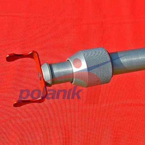 Устанавливатели планки Polanik, код: WT-5