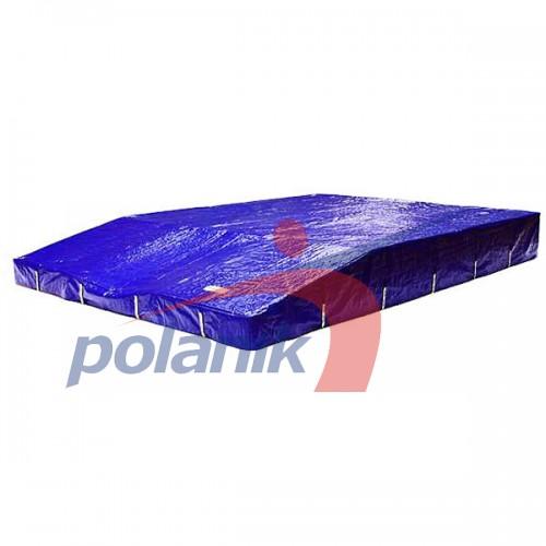 Зона приземления Polanik (клубная), код: T-758
