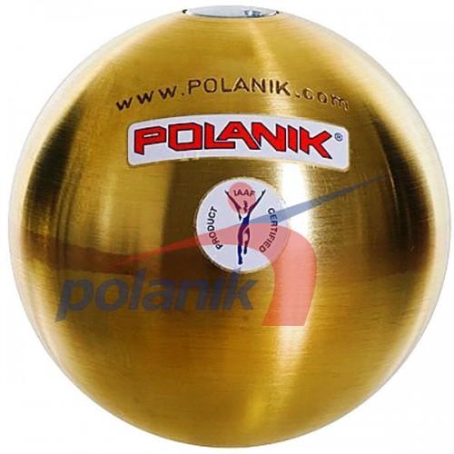 Ядро Polanik (соревновательное), код: PK-7.26/115-M