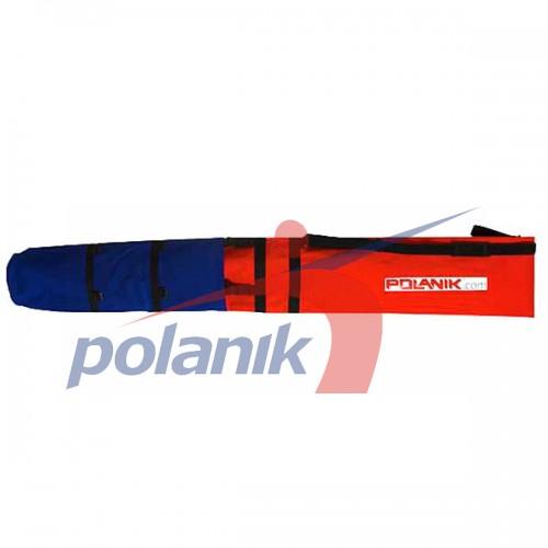 Сумка для шестов Polanik, код: PVB-5-L