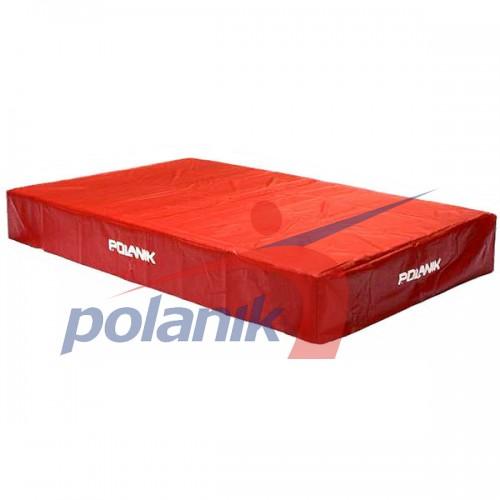 Водонепроницаемое покрытие Polanik, код: P-536