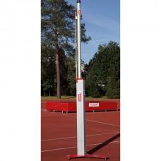 Стойки для прыжков в высоту Polanik (соревновательные), код: STW-02