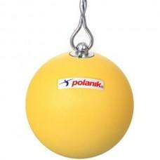 Молот Polanik (соревновательный), код: PM-5/100