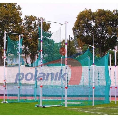 Клетка для метания Polanik, код: KLM-5/7-A