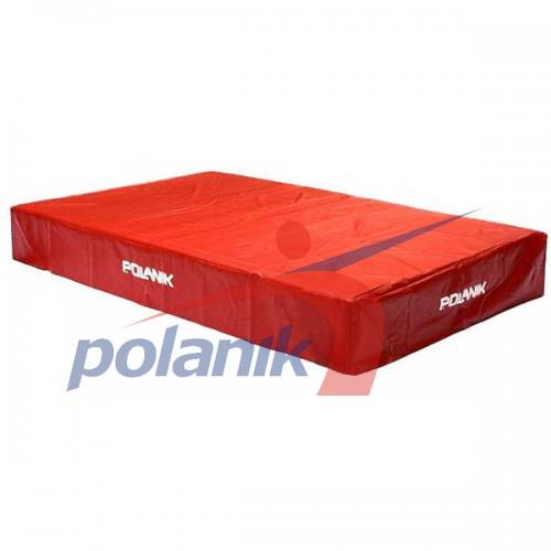 Водонепроницаемое покрытие Polanik, код: P-4255