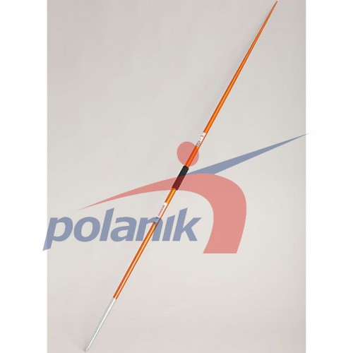 Копье соревновательное Polanik Space Master 500 гр, код: SM13-500