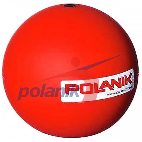 Ядро Polanik (для помещения), код: PKG-1.5