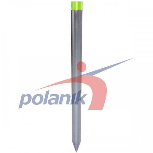 Копье Polanik (соревновательное, класс 4), код: SM13-800