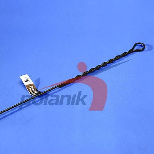 Проволока для молота Polanik Premium 4 кг, код: HW-4-P