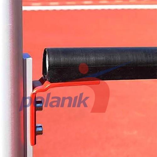 Планка для прыжков с шестом Polanik (тренировочная), код: PT-045