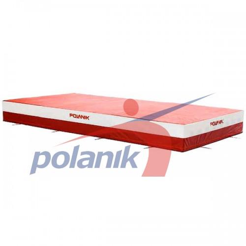Зона приземления Polanik (клубная), код: W-536-B