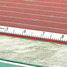Указатель расстояния Polanik, код: LU-S283