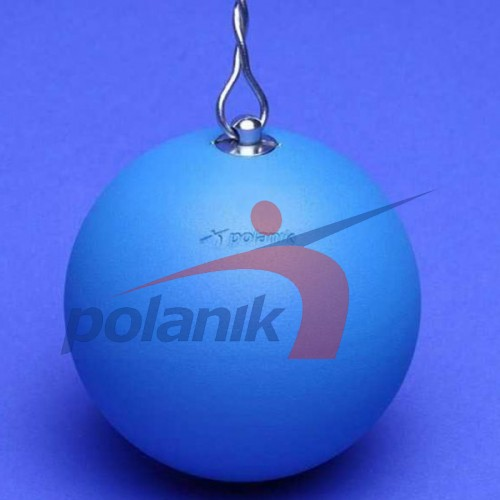 Молот Polanik (тренировочный), код: PM-8/113