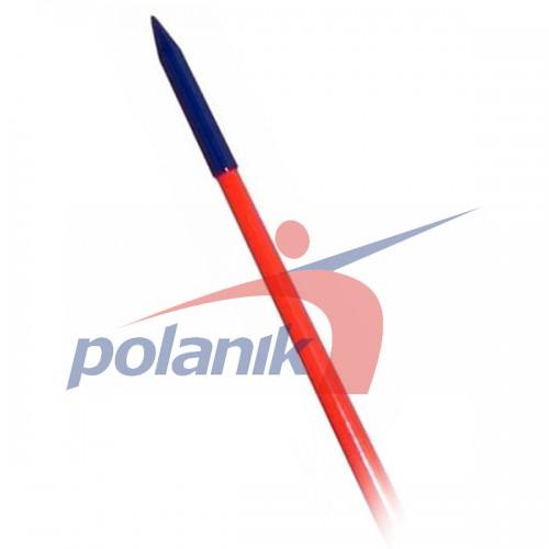 Копье Polanik (школьное), код: W-3-SK